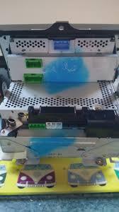 2005 honda accord sat nav wiring diagram in uk fixya 2005 honda accord sat nav wiring diagram in uk