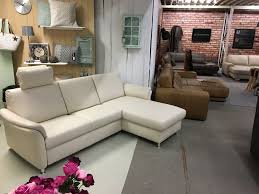 Pin Von Sofa Depot Gmbh Auf Sofas Für Kleine Räume