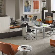 CORT Furniture Rental fice Equipment 1100 New York Avenue NW