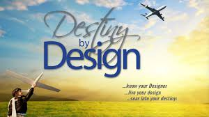 Destiny By Design Destiny By Design Cph 2019