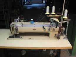 Pfaff 1422 sewing machine | Balloons4sale.eu & Pfaff 1422 sewing machine ... Adamdwight.com