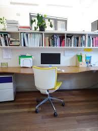 creative office desk. Desk B Creative Office