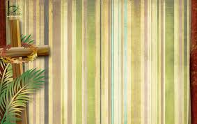 free twitter backgrounds free christian twitter backgrounds free religious twitter backgrounds