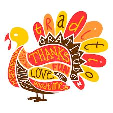 Image result for turkeys