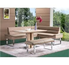 corner dining furniture.  Dining Corner Dining Room Furniture Group  Bench And Table For Corner Dining Furniture