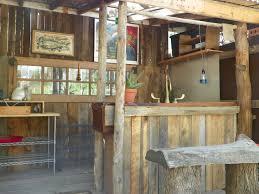 Rustic Outdoor Kitchens Rustic Outdoor Kitchens Eddiemcgradycom