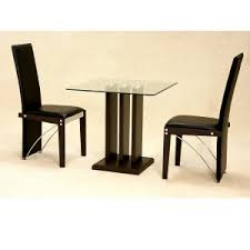 dining table set 2 chairs bedsleeds co uk 865 1412