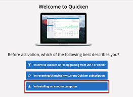Paste download now supports more than 500+ video sites on internet. How Do I Download And Install Or Reinstall My Quicken Purchase From Amazon Com