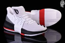 adidas basketball shoes damian lillard. adidas dame 3 rip city damian lillard adidas basketball shoes damian lillard t
