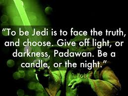 Famous Yoda Quotes Enchanting 48 Greatest Yoda Quotes For Massive Growth BayArt