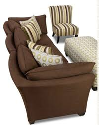 hm furniture. hm furniture j