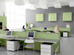 office space colors. Office Space Color Schemes Home Design Colors C