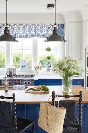 Beautiful Kitchen Backsplash Ideas  Coastal LivingCoastal Living Kitchen Ideas