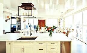 copper kitchen lighting. Copper Bathroom Light Hanging Lights Large Size Of Kitchen Fixtures Island . Lighting I
