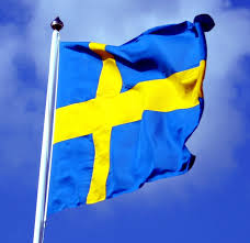 Image result for Swedish