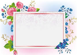 Small Picture Free Colorful Vector Floral Banners 01 TitanUI