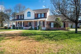 property image of 201 stock dr in colonial heights