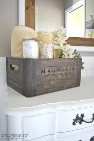 Bathroom Interior : Farmhouse Bathroom Decorating Ideas Farm Style ...