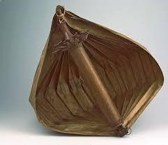 Seperti dipetik, digesek, ditiup, dipukul dan lain sebagainya. Indonesian Traditional Music Hz36 S Blog