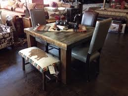 round table elk grove decorating ideas of astonishing bradleys furniture etc utah rustic dining table sets