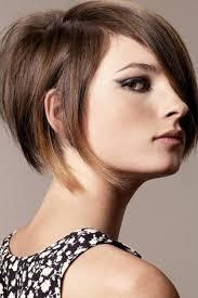 أجمل قصات الشعر النسائية لموضة هذا الصيف Soltana