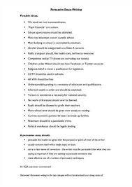 persuasive essay topcs top 50 ideas for argumentative persuasive essay topics