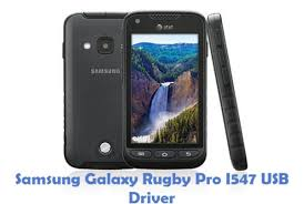 Download Samsung Galaxy Rugby Pro I547 ...