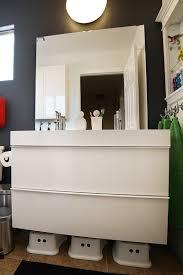 Kids Bathroom Ideas Ikea Home Tour Series