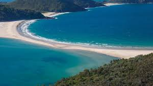 Tide Chart Port Stephens Six Essential Things To Do In And Around Fingal Bay Au Abroad
