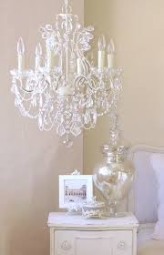 chandeliers baby room picture baby room chandelier for nursery