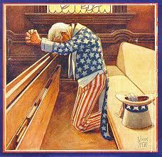 Image result for america knees