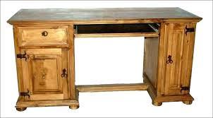 elegant rustic furniture. Rustic Furniture Elegant S
