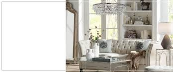 french style lighting decor more french inspired trend collection