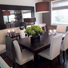 nice looking dark wood dining table and chairs or best dark wood dining tables and chairs