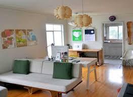small studio apartment interior design. enchanting studio interior design ideas small apartment home
