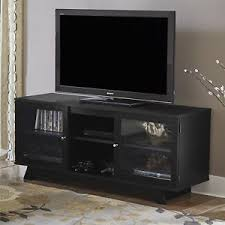 55 entertainment center. Delighful Entertainment Image Is Loading TVStand55034EntertainmentCenterFurnitureConsole For 55 Entertainment Center