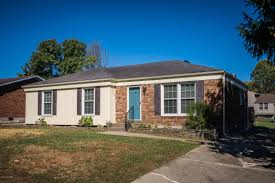 2 bed 2 bath houses for rent louisville ky. ranch, single family residential - louisville, ky. $9753 bed1.0 baths1,173 sqft 2 bed bath houses for rent louisville ky