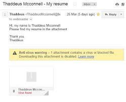 Ziprecruiter Resume Inspiration 8818 Ziprecruiter Resume Database Online How To Make 24 Does ZipRecruiter