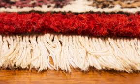 oriental and area rug cleaning to remove stains and renew your less rugs