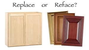 average cost to reface kitchen cabinets. Beautiful Cabinets Average Cost To Reface Kitchen Cabinets  Entranching Of Refacing On In T