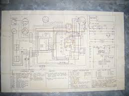 manual humidistat wiring diagram manual image honeywell humidistat wiring diagram wiring diagram and schematic on manual humidistat wiring diagram