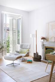 eames furniture design. the 10 classic chair designs you should know eames furniture design