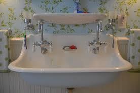 trough style sink. Unique Trough Trough Sink With Style A