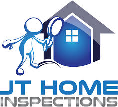 home jt home inspections