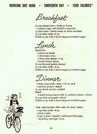 Splendid Diet Food Chart Instahealth Dietplanwhilepregnant