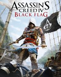 creed iv black flag wallpapers