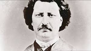 the north west rebellion louis riel comes home to lead his people