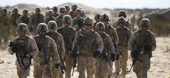 Most Troops Will See More Money Next Year Government Executive
