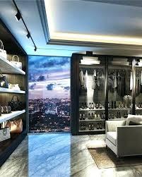 modern luxury master bedrooms. Luxury Bedroom Ideas Modern Best About On . Master Bedrooms R