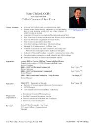 real estate agent resume cover letter cipanewsletter cover letter real estate broker resume real estate broker resume